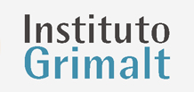INSTITUTO GRIMALT